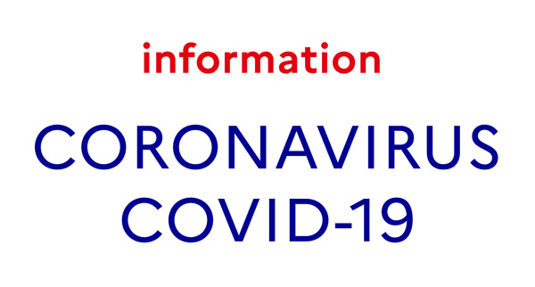 coronavirus-edugouv