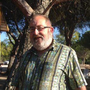 Jean-Marie Laganier