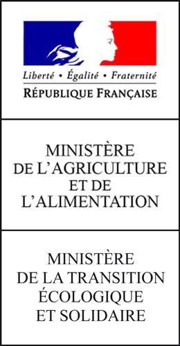Ministere-web
