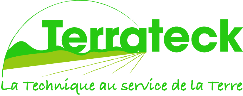 Logo-Terrateck-HD-CMJN-VECTO