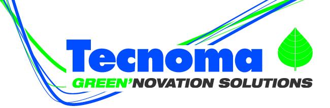 TECNOMA courbe