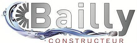bailly-logo