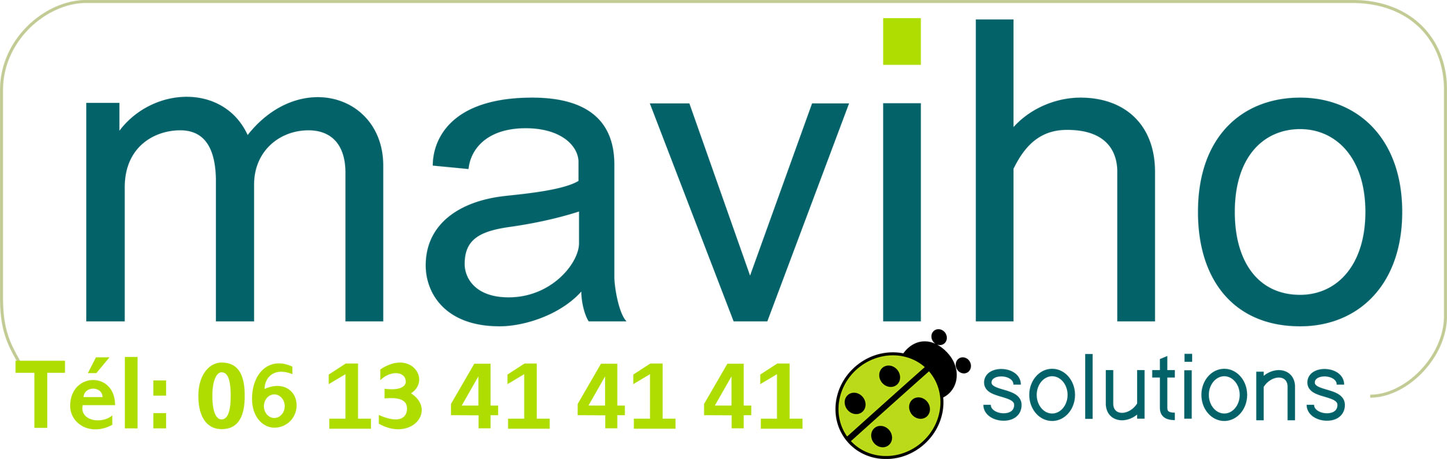 logo-MAVIHO