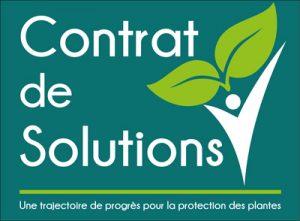 contrat de solutions