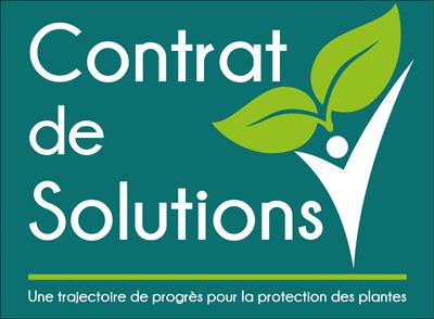 Logo-Contrat-Solution