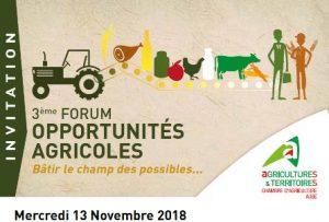 forum-oppotunite-2018