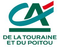 Crédit Agricole Touraine Poitou