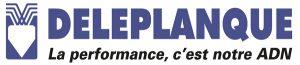 Deleplanque