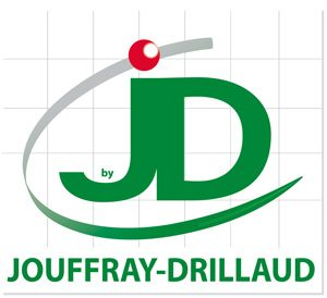 Jouffray Drillaud