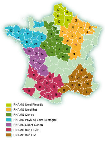 carte-france-fnams-dep-web