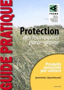 Guide pratique protection des Cultures Fourragères 2020