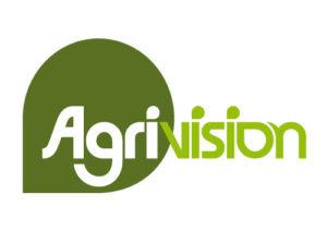 Logo Agrivision