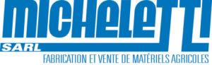Logo Micheletti