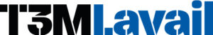 Logo T3M Lavail