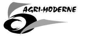 Agri-moderne