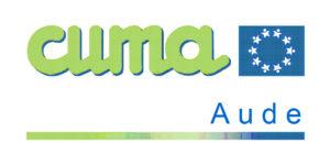 Logo Cuma Aude