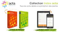 collection_index_acta