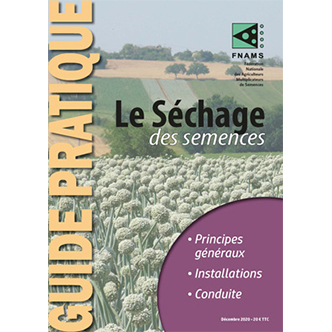 guide-pratique-sechage-carre