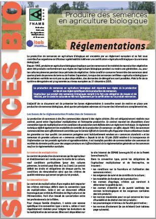 bio-reglementation