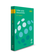 ACTA-index-biocontrole-2021