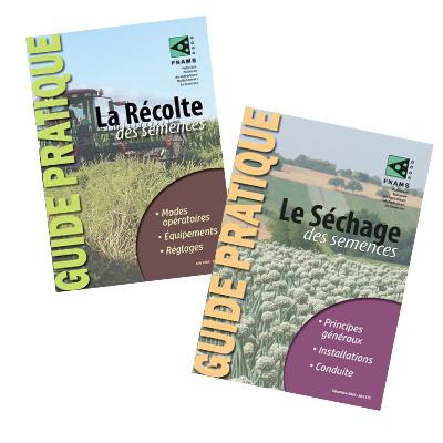 recolte-sechage
