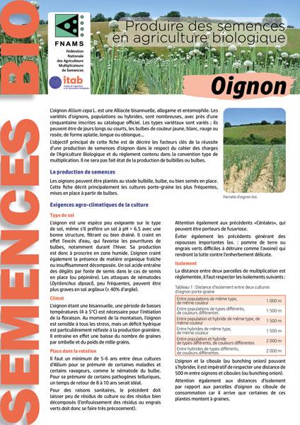2021-05-fichebio-oignon-web