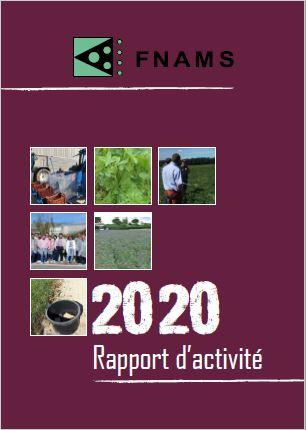 2021-05-ra-fnams