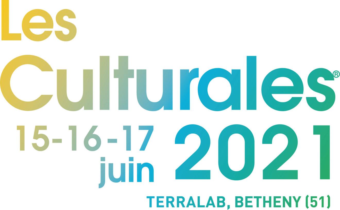 logo culturales21coul