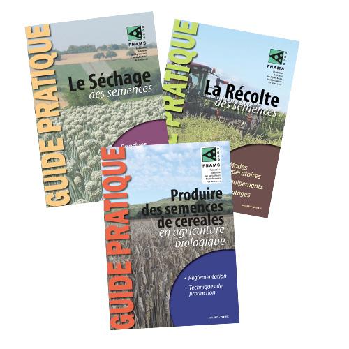 guide-cerbio-sechage-recolte